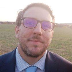 Daniel Maquin