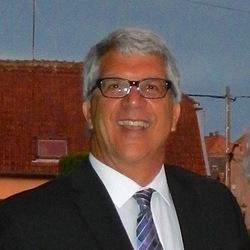David Florenzano