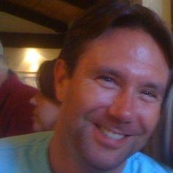 David Peifer