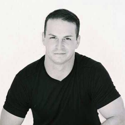 David Salerno