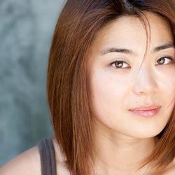 Dawn Sung