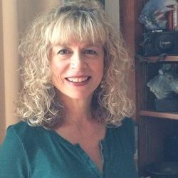 Deborah Lyman