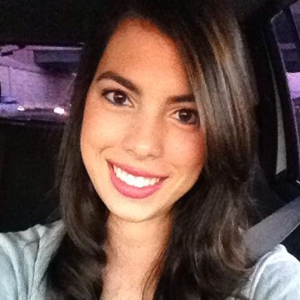 Delmarie Maldonado