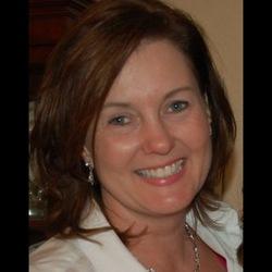 Denise L