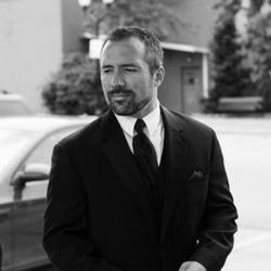 Derek Povinelli