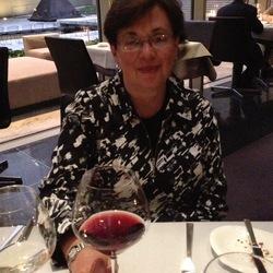Diane Kessler