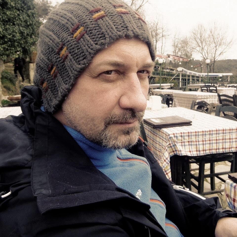 Dmitry K