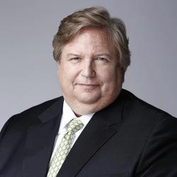 Donald Patz