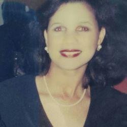 Donna Lennartson