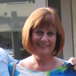 Doreen Long
