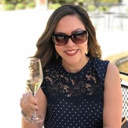Dr. Dellanira Garcia
