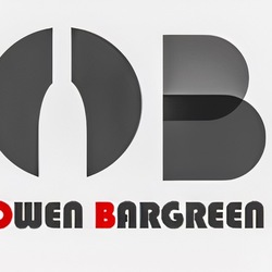 Dr. Owen Bargreen