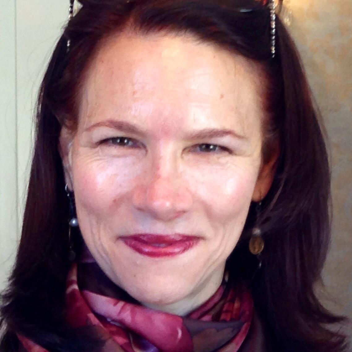 Dr. Susan Kendall-Bell