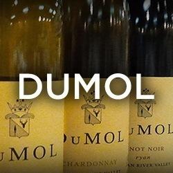 DuMOL Winery