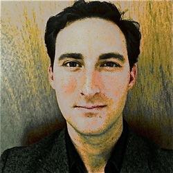 Dustin Soiseth