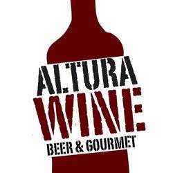 Altura Wine