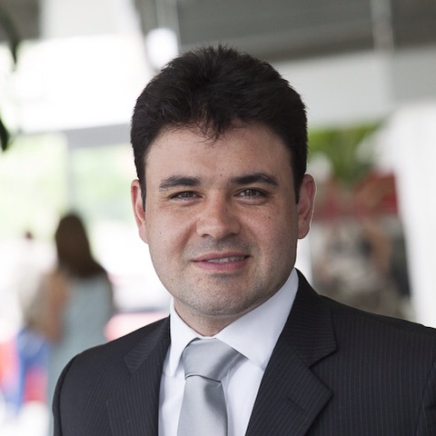 Eduardo Morelli