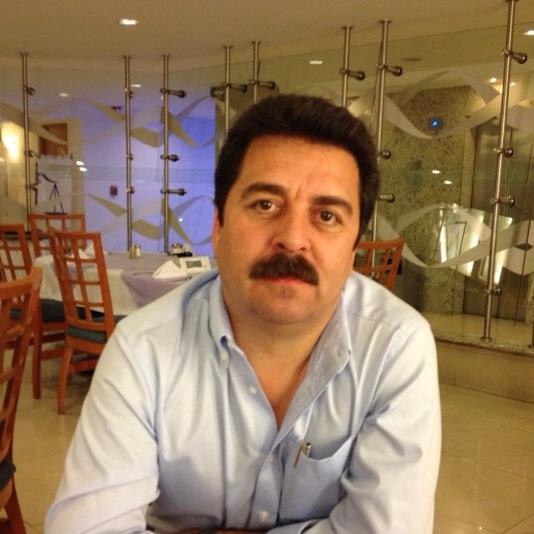 Eduardo Rugama