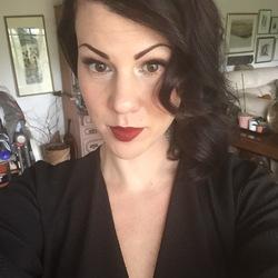 Emily Fabrocini