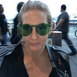 Emily Virgil
