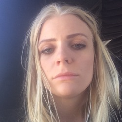 Emma Hellgren