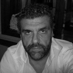 Enrico Galtarossa