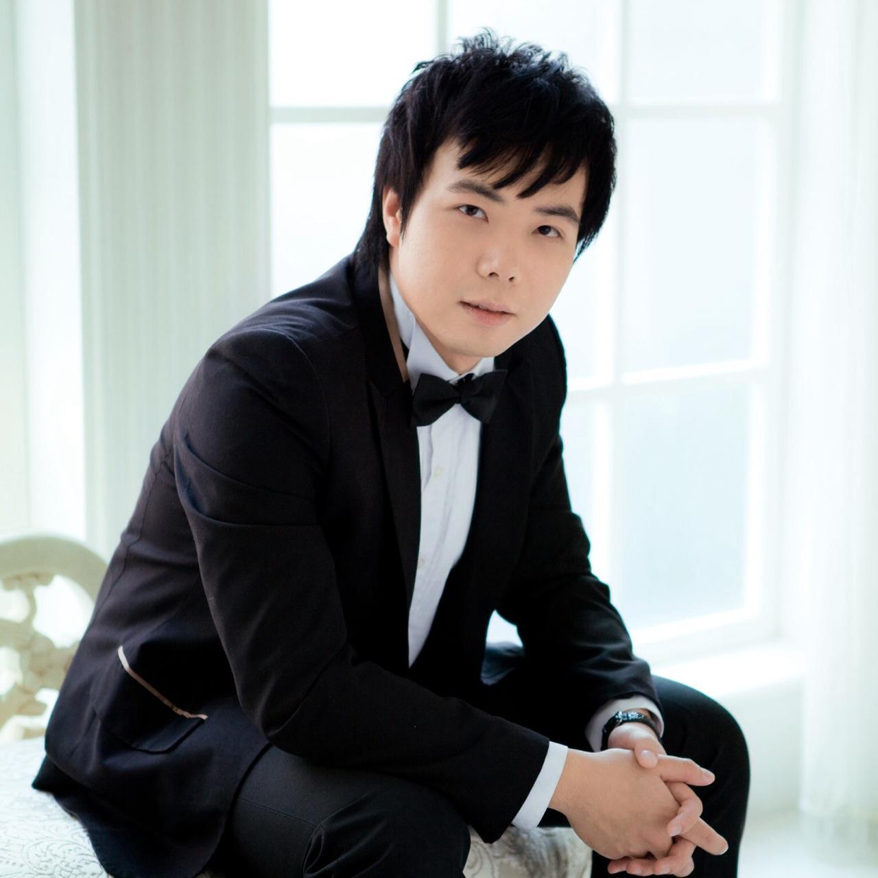 Eric Au