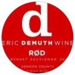 Eric Demuth Wine Company