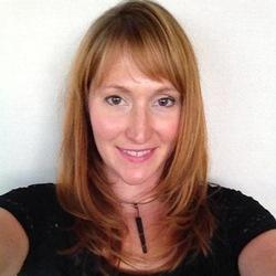 Erica Lasswell