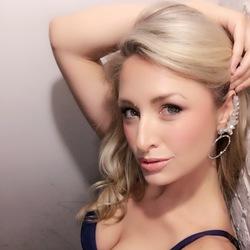 Erica Piffier