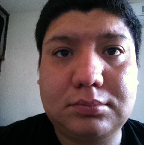 Erick Contreras