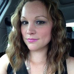 Erin Moehlen