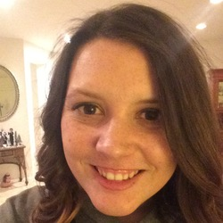 Erin Salinas
