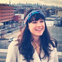 Erin Sullivan Di Costanzo