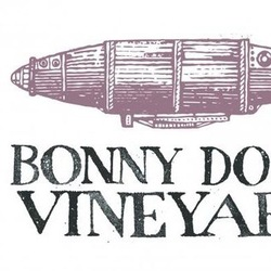 BonnyDoon Vineyard
