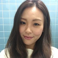 Eunah Han