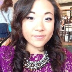Eunice Hong