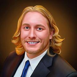 Evan Myers