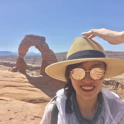 Eva Wu