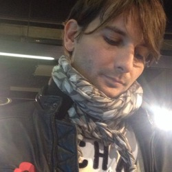 Fabio Giamba