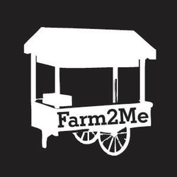 Farm2me: Local Food Marketplace