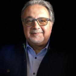 Farzin E.