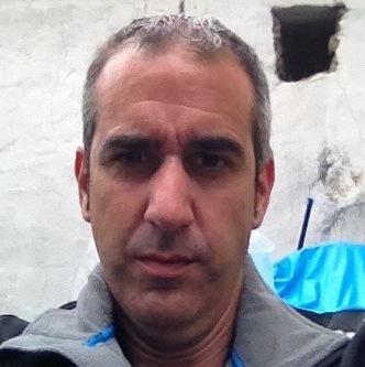 Federico Mardones