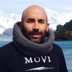 Felipe Garcia Reyes