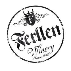 Ferllen Winery