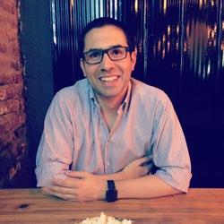 Fernando Aranguiz