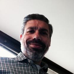 Filippo Cosatto
