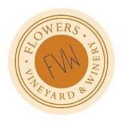 Flowers Vineyard & Winery