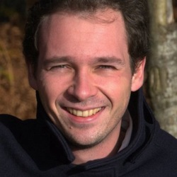 Franck Gestin