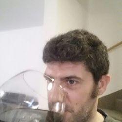 Fulvio Benetti